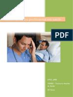 ufcd_6581_gestao_do_stress_profissional_em_saude