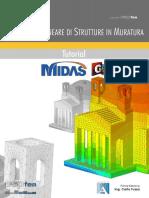 cspfea 236 Analisi non lineare delle strutture in muratura.pdf
