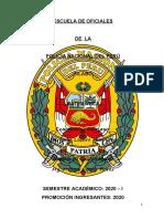 SILABUS-DE-MATEMATICA-2020-17-semanas__164__0