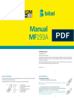 285671648-Mf-193a-Bitel.pdf