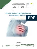 GUIA PARA HOMBRO.docx
