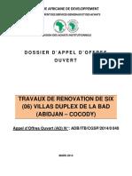 rfp_-_travaux_de_renovation_de_six_6_villas_duplex_a_abidjan_cote_d_ivoire (1)