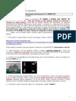 BTAV_13-002.REV.5 (Restauração de Firmware TV´s SMART 3D)