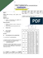 Informe-10-chavez-idrovo-Final