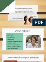 caso clinico MV.pptx
