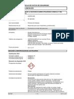 LEMON EZE.pdf