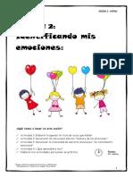 SESION 2. IDENTIFICANDO NUESTRAS EMOCIONES.pdf