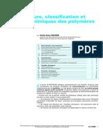 a3035.pdf