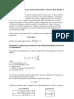PROBLEMAS PROPUESTOS N° 3.pdf
