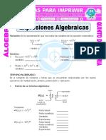Expresiones-Algebraicas-para-Quinto-de-Primaria.pdf