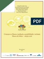 COSTA, Andréia Fernandes. (et. al.)criancas_no_museu_mediacao_acessibilidade_e_inclusao_museu_de_ideias_edicao_2016