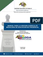 Manual UNT PLOP.pdf