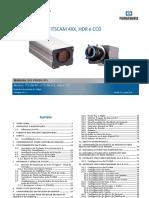 Manual_Produto_ITSCAM_19.1.1_PT_2-compactado