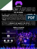 Gacetilla de Prensa Corear 08-08.pdf