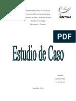 Evaluación 4 - Laurimar Rojas