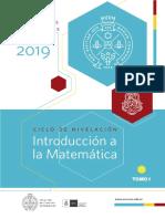 Matematica-TomoI-2019.pdf