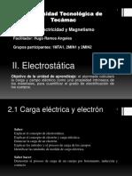 Tema 2.1 Carga y Fuerza Eléctrica.pdf