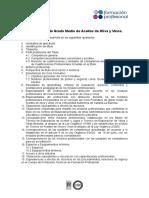 Ficha Técnica_ GM_Aceite de Oliva y Vinos.doc
