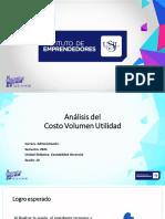 Contabilidad Gerencial -Sesion 10 Arévalo Herreros Roger.pdf