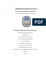 TRANSFORMACION DE SOCIEDADES - 2020 (1)