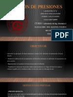 MEDICION DE PRESIONES.pptx