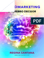 Ebook-Neuromarketing.pdf