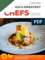 Romanias-Greatest-Chefs-Carte-de-bucate-Restograf.pdf