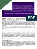 Psicologia Educativa.docx