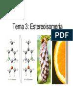 Estereoisomeria.pdf