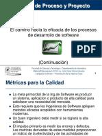 Calidad E Learning Cap5 Continuacion