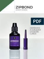 zipbond_sdi_brochures_es-sp