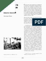 105114-Text de l'article-166413-1-10-20081202.pdf
