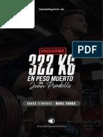322KG-en-Peso-Muerto-Joan-Pradells.pdf
