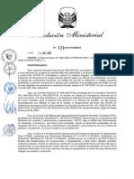 RM_121-2020-VIVIENDA (2) (2)