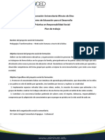 Prácticas Responsabilidad Social, CIC CORBANACOL ACT 6.doc