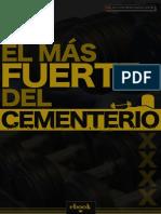 EL MÁS FUERTE DEL CEMENTERIO.pdf