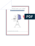 Livret d exercices les adjectifs demonstratifs.pdf