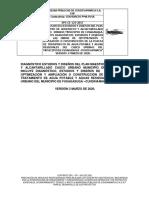 informe NIS Revision FUSA Version 3.pdf