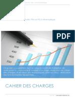 Cahier_des_charges_PRA_PCA_REPRISE_ACTIVITE