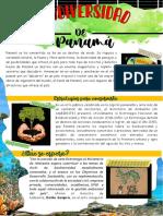 panama biodiversidad.pdf