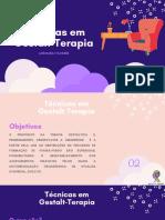 Dark Purple Space Illustrated Creative Dreams Presentation (6)