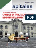 Capitales_ENERO 2017