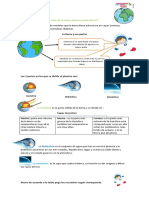 Guía de trabajo ciencias naturales n°2