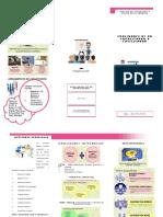 CUALIDADES DE UN CAPACITADOR.pdf