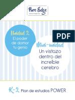 PureEdge_K-2MiniUnit_spa.pdf