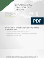 material-de-apoio-processo-civil-coletivo