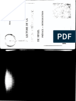 Alexis Philonenko - Lectures de la phénoménologie de hegel_ Préface – Introduction (1993, Librairie Philosophique Vrin) - libgen.lc.pdf
