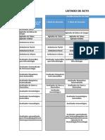 activos_estrategicos_sector_salud (1)
