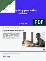 Guía_para_comenzar_copywriting_en_redes_sociales.pdf