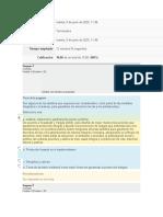 evaluacion modulo 1_prevencion violencia adolescencias